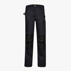 PANT. EASYWORK PERFORMANCE