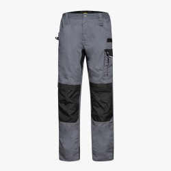 PANT. EASYWORK LIGHT